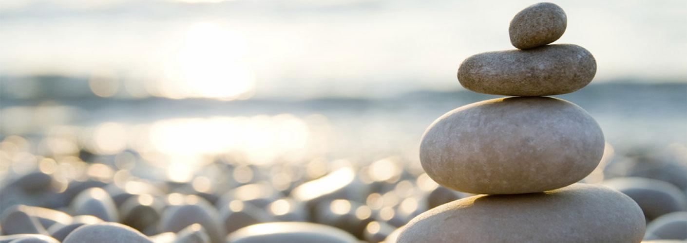 Approfondissement pour managers – Accueillir les inconforts et les résistances comme une opportunité d'évoluer